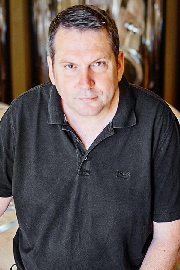 Bauer Anton