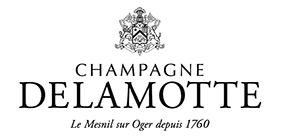 Champagne Delamotte / Rheingau Gourmet & Wein Festival